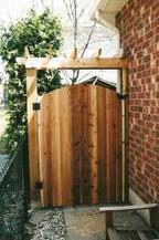 Deck Design Gallery | Custom Carpentry | Decks in Toronto | Decks And Fences Suppliers In Toronto | Scoop.it