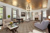 Real Estate Scion Sells $8.85 M. Park Avenue Pad to Acquavella Art ... | CHERAY | Scoop.it