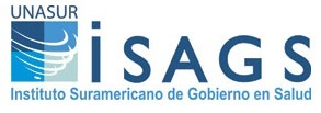 Instituto Suramericano de Gobierno en Salud   Sitios de interés para promotores de salud   Scoop.it