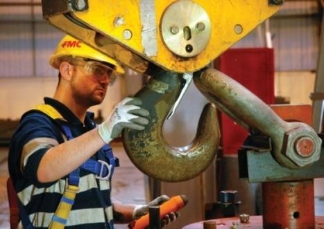 Bill Jamieson: Manufacturers making a difference - Scotland - Scotsman.com | Business Scotland | Scoop.it