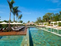 12 Head-Turning Hotel Infinity Pools | Food, wine and other pleasures | Scoop.it