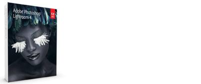 Adobe Lightroom 4 Available Now | alles für den foto | Scoop.it