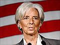 IMF warns on U.S. economy | Gold and What Moves it. | Scoop.it