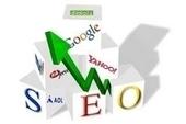 Rendez votre site visible sur Google sans rien payer | Astuces eCommerce | Scoop.it
