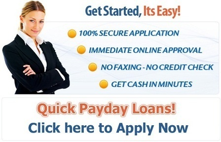 mortgage loan rates sc - Cash Advances and payday loan direct lenders are now available for you | Mortgagefit | Scoop.it