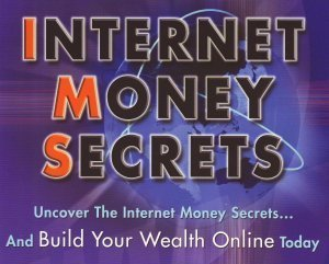 Great System To Make Money Online! | make money from home | Scoop.it