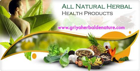 Jual Obat Herbal Sipilis Di Kota Depok | Obat Herbal | Scoop.it