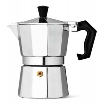 How to make the best coffee: Six geeky ways | ZDNet | Public Relations & Social Media Insight | Scoop.it
