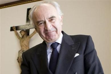 Altolà vaticano alle inchieste italiane sullo Ior | The Matteo Rossini Post | Scoop.it