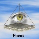 Week #6 of My Master Key Master Mind Journey, The Focus | Focus Society Mastermind | Scoop.it
