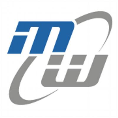 MaxWeb, Inc. - Seo Company and Services in Manila Philippines | SEO | Scoop.it