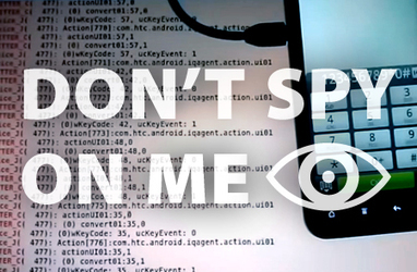 Tell President Obama: Stop Spying on Us | Human Rights and the Will to be free | Scoop.it
