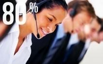 Le référentiel client unique : le fondement d'une gestion de la ... - Economie Matin | Customer experience : what else ? | Scoop.it