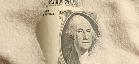 A Very Compelling Reason to Tell Employees How Much Their Peers Earn | Ways to Work | Scoop.it