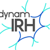 Dynam IRH - Bilans de compétences, évolution professionnelle et Solutions RH