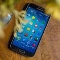 Le Samsung Galaxy S5 devrait être annoncé à la mi-mars | veille technologique sur la robotique | Scoop.it
