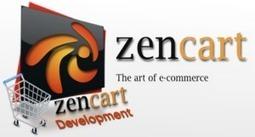 Key Features of Zen Cart-An Open Source Ecommerce Solution | Software House in Pakistan | Scoop.it