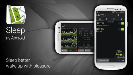 Sleep as Android Full v20141205 with Apk | Android Games & App APK Files | crackbazar | Scoop.it