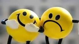 CuriositaTICs: Las falacias del pensamiento positivo | CuriositaTICs | Scoop.it