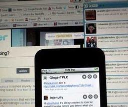 Can a 140-character tweet reveal psychopathic tendencies? | Internet Psychology | Scoop.it