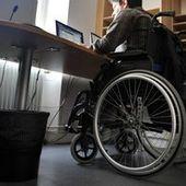 Un handicapé raconte son cauchemar sur son blog et Twitter, et mobilise le gouvernement | Brand content | Scoop.it