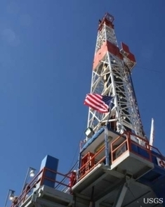 Fracking Threatens to Crack Politics   Sustain Our Earth   Scoop.it