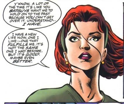 This is what women in superhero comics should be | All Geeks | Scoop.it
