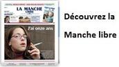 Normandie: Double homicides dans la Manche : le récit du vice-procureur de Coutances (video La manche libre) | Les news en normandie avec Cotentin-webradio | Scoop.it