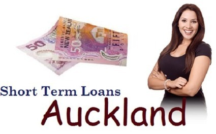 What To Consider When Getting Short Term Loans Auckland? | Instant Loans Auckland | Scoop.it