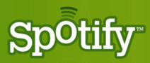 Spotify also buys a music recommendation service | New Tech News | Scoop.it