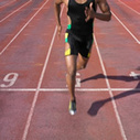 16 Tips for Building Speed on the Track | Sports Sports Sports | Scoop.it