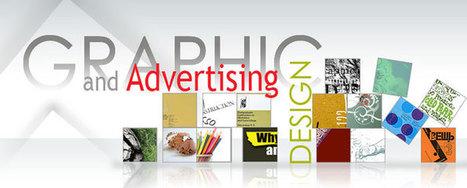 Thiết kế đồ họa chuyên nghiệp uy tín giá rẻ tại tphcm | thoi trang nu | Scoop.it
