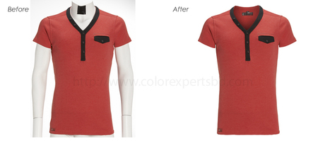 Best Photoshop clipping path service | Clipping Path | Scoop.it
