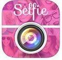 Retocador de selfies... para lograr tu imagen perfecta - appsdemujer | #EraDigital #Marketing online #Tecnología | Scoop.it