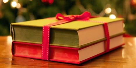 Autoédition: astuces pour mieux vendre votre livre papier | Auto-édition & Ecriture. | Scoop.it