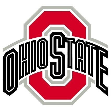Ohio State 2014 recruits launch website | Ohio State fb recruiting | Scoop.it