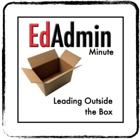 The EdAdmin minute 116: Google Drive App On iOS Now Includes Spreadsheet Editing - EdReach | iPads in Education | Scoop.it