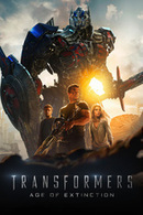 Transformers: Age of Extinction | Watch Transformers 4 : Age Of Extinctions Release JUN 27 On Theaters Now | Scoop.it