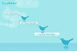 Comment les cadres gagnent du temps avec  les réseaux sociaux | Communautés de pratiques | Scoop.it