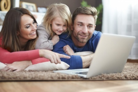 Quick Cash Loans - Borrow Small Money On The Same Day Cash Today | Need Fast Cash | Scoop.it