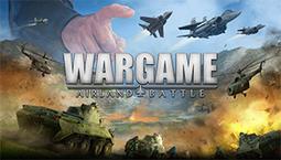 Jeux video: Wargame AirLand Battle sur PC !! | cotentin-webradio jeux video (XBOX360,PS3,WII U,PSP,PC) | Scoop.it