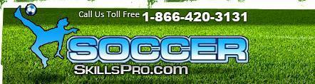 Soccer Training Equipment | Best Soccer Equipment | Scoop.it