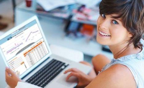 StartMyStory : Créez votre business plan facilement et gratuitement | Time to Learn | Scoop.it