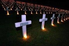 Le centenaire de la Grande Guerre se prépare | Rhit Genealogie | Scoop.it