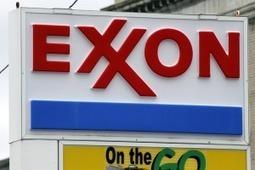Fiscalia de Nueva York investiga a Exxon Mobil por ocultar riesgos sobre cambio climático | Cambio Climático y Economía Baja en Carbono | Climate Change & Low Carbon Economy | Scoop.it