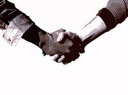 Propuesta de transición hacia una sociedad del bien común | Economía del Bien Común | Scoop.it