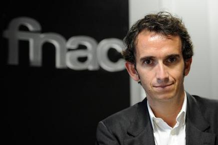 Le patron de la Fnac partisan d'une ouverture le dimanche - Journal du Management | Distribution spécialisée produits techniques | Scoop.it