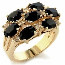 Wholesale Jewelry Styling: Top 5 Styles in Wholesale Cocktail Rings - Cerijewelry Blog | Things to know | Scoop.it