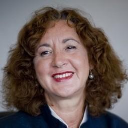 Interview met Annemarie Muntz, voorzitter Eurociett, over 4 megatrends op de arbeidsmarkt   Leiderschap in een dynamische context   Scoop.it