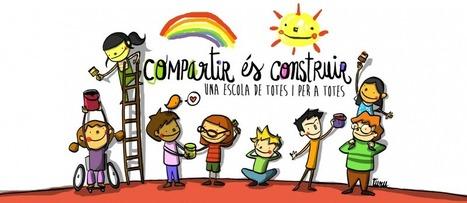 llegir, comprendre instruccions, pintar i dibuixar... CI-CM | Bibliotequesescolars | Scoop.it